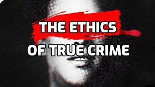 Download American Vandal: True Crime and Ethical Journalism Video