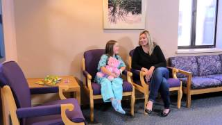 Download Miller-Dwan Children's Surgery - Essentia Health Video