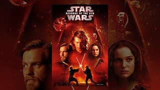 Download Star Wars: Revenge of the Sith Video
