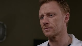 Download Grey's Anatomy - Til I Hear It from You Video
