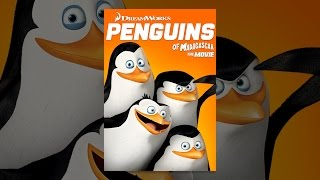 Download Penguins of Madagascar Video