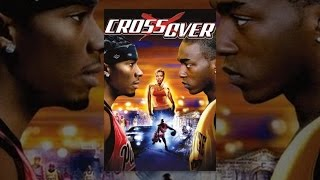 Download Crossover (2006) Video