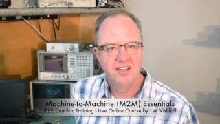 Download M2M Live Online Course Video