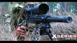 Download Delta Force, ARMY and FBI Sniper TEST Video