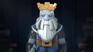 Download Clash Royale: Introducing the Royal Ghost (Official Trailer!) Video