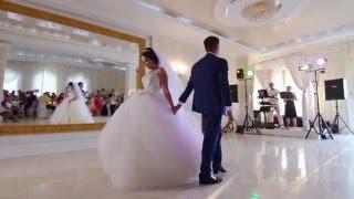 Download ♥ Свадебный танец. Виктория и Игорь ♥ Video