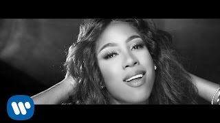 Download Sevyn Streeter - My Love For You Video
