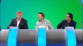 Download Would I Lie to You? - Was Martin Clunes actually fired by Alan Sugar? Video