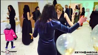 Download EMIRDAG OYUN HAVASI Video