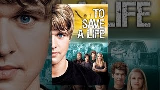Download To Save A Life Video
