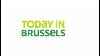 Download Better Mobility TODAY in Brussels Video