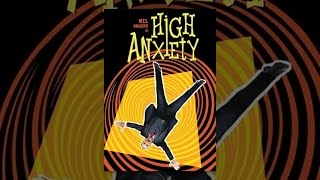 Download High Anxiety Video