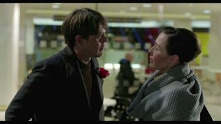 Download Sparks & Embers Official Trailer (2016) HD Video