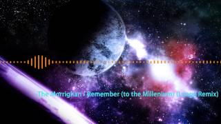 Download Classic Trance Anthems Mix | From 1999 to 2001 Video