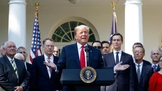Download USMCA impact on US auto industry is unclear: Global Automakers CEO Video