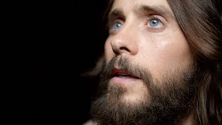 Download Thirty Seconds To Mars - Rescue Me Video