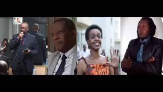Download Utuntu n'utundi 06/12/2018 special affaire Rwigara Video