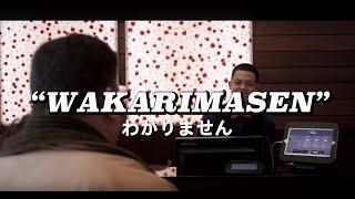 Download MIYACHI - WAKARIMASEN (PROD. MIYACHI) Video