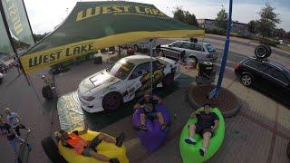 Download #KRSTDRFT drift lifestyle vlog #172 Video