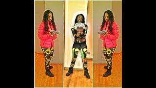 Download Unseen Truth about Kenneka Jenkins Video