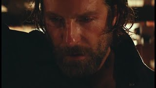 Download A Star Is Born - Jackson Maine Suicide Scene Video