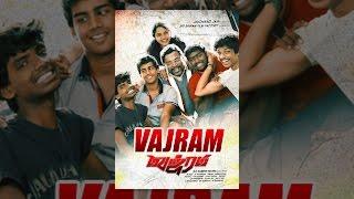 Download Vajram Video