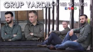 Download GRUP YARDIL Ana Beni Niye Dogurdun - Anan Öle SALLAMA Yan Baglama Antep Video