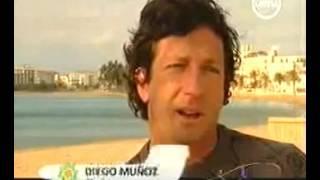 Download El MEJOR CHEF DEL MUNDO, afirmó que la Gastronomía Peruana le da envidia Video