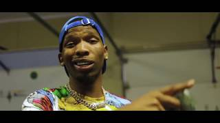 Download BlocBoy JB Dont Be Mad Official Video (Dir By 300 Visions) Prod By Real Red Video