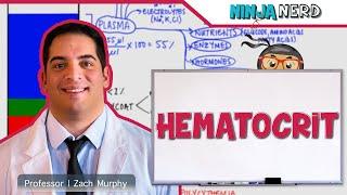 Download Hematology | Hematocrit Video