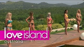 Download Who matched with who? | Love Island Australia Video