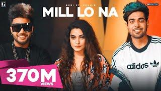 Download Mill Lo Na : Guri Ft. Sukhe Jaani | Satti Dhillon | Latest Punjabi Songs | Geet MP3 Video