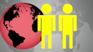 Download How to Help Reduce Poverty Video