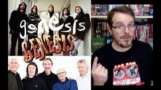 Download Genesis: Worst to Best Albums Video