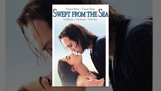 Download Swept From The Sea Video