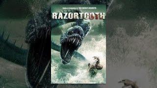 Download Razortooth Video