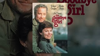Download The Goodbye Girl (1977) Video