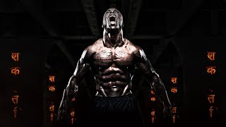 Download UNLEASHED - THE ULTIMATE GYM MOTIVATION Video
