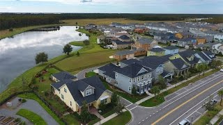 Download An Ideal Home with Park Views in Orlando, Florida Video