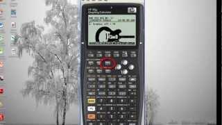 Download Imagen en HP 50g.mp4 Video