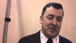 Download Brian Orser talks about Javi and Yuzu post FP #GPF15 #cbcskate Video