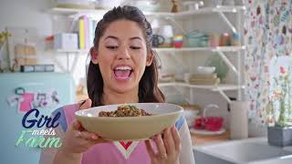 Download Healthy New Year Video