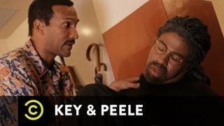 Download Key & Peele - McFerrin vs. Winslow Video
