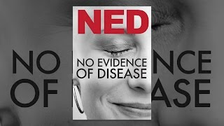 Download No Evidence of Disease Video