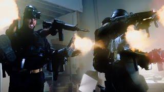 Download The 10 DEADLIEST Special Ops Tactics! Video
