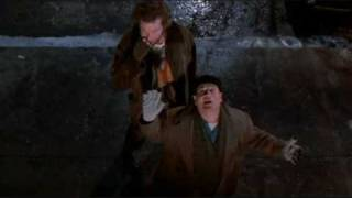 Download Home Alone 2 - The Fun Begins.wmv Video