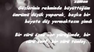 Download Kör, Sağır, Dilsiz Video