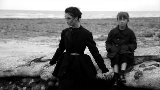 Download Peter Lindbergh | Vogue Italy - Ault Video