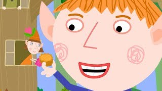 Download Ben and Holly's Little Kingdom | Giant Ben and Holly | 1Hour | HD Cartoons for Kids Video
