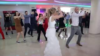 Download Prvi ples - Tanja i Darko 01.04.2018. Video
